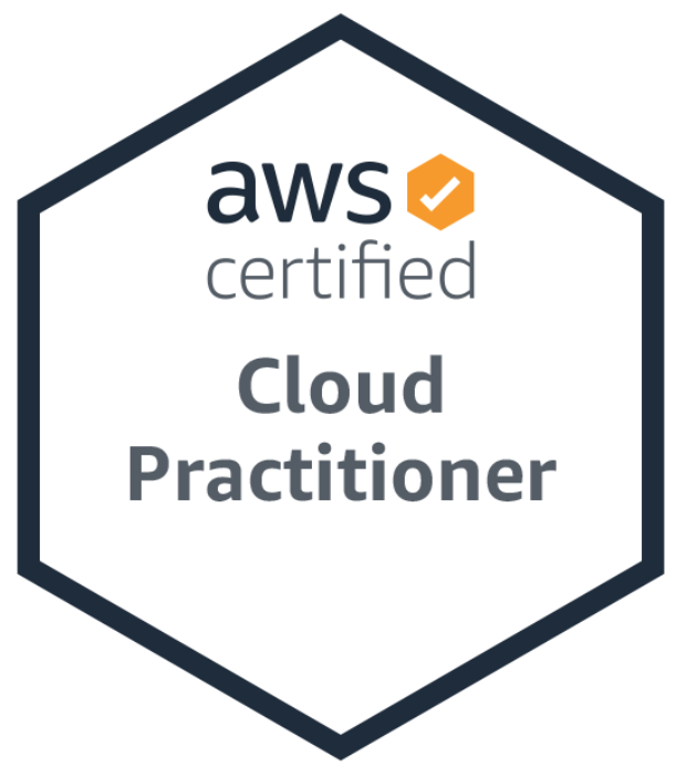 aws-credential